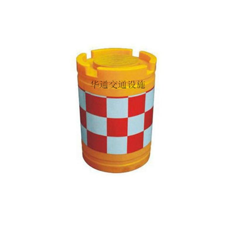 上海防撞桶