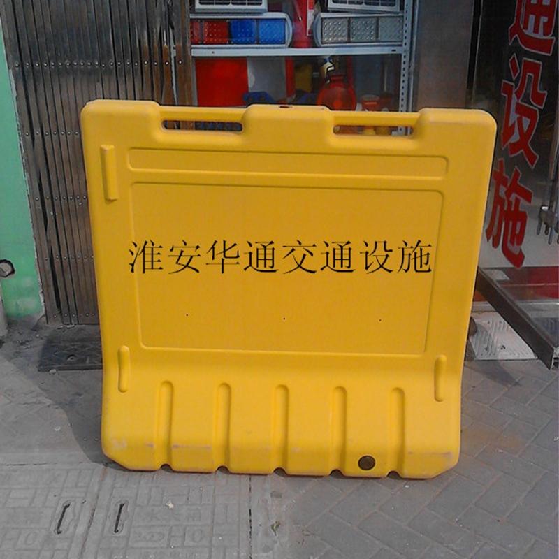 上海小围挡