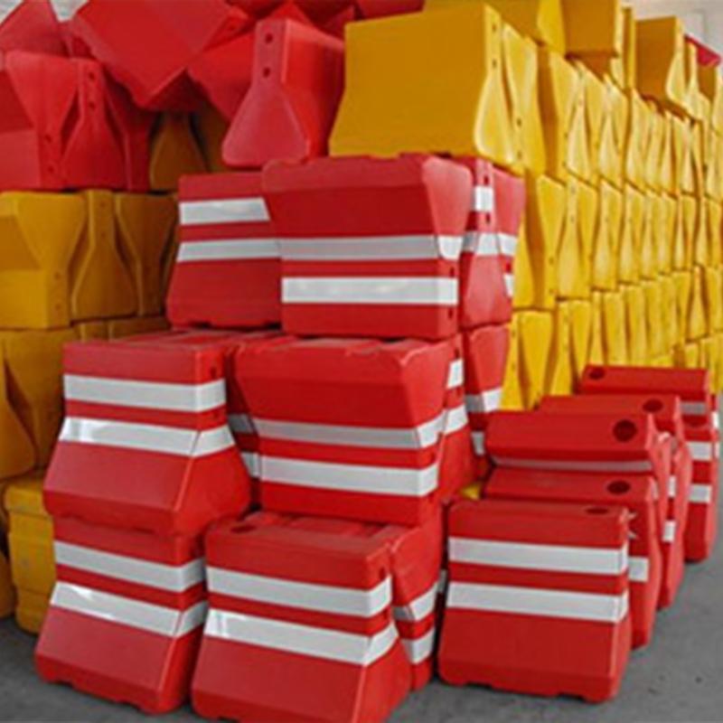 上海水马生产