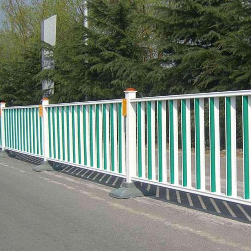 北京市政护栏